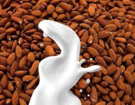 Renunciar a los lácteos es más fácil de lo que crees